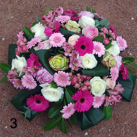 3-coussin-deuil-roses-yonne.jpg