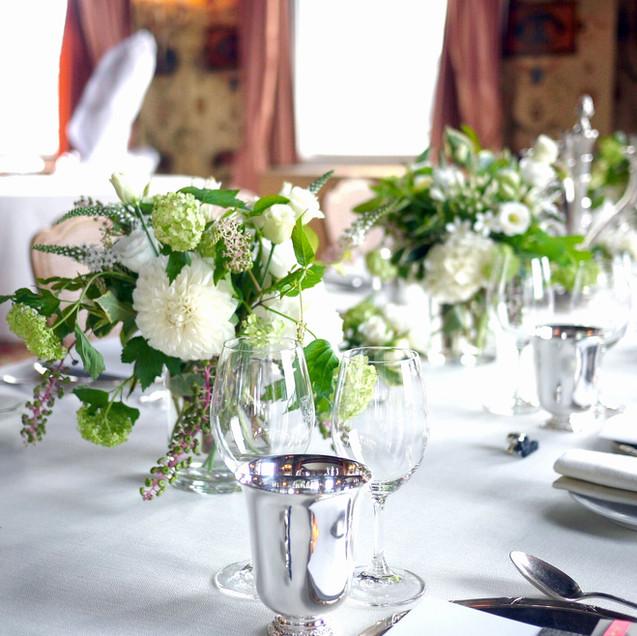 decoration-de-mariage-fleuriste-decorate