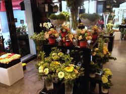 livraison_fleurs_auxerre.jpg