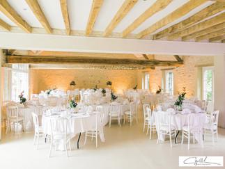 10.se-marier-en-bourgogne-fleuriste-mariage-auxerre-domaine-des-granges.jpg