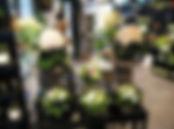 fleuriste bourgogne