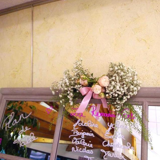 fleurir-plan-de-table-mariage-auxerre-yo