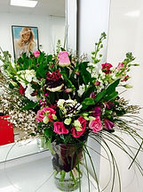 livrer-fleurs-auxerre-yonne
