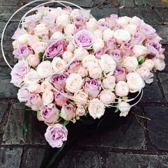 funerailles-coeur-de-fleurs-auxerre.jpg