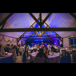 plafond-lumineux-decoration-mariage-auxe