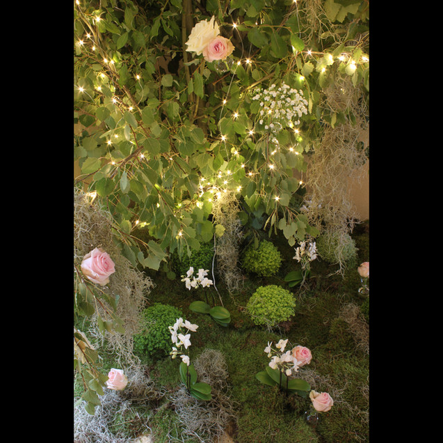 creation-arbre-lumineux-detail-fleuriste