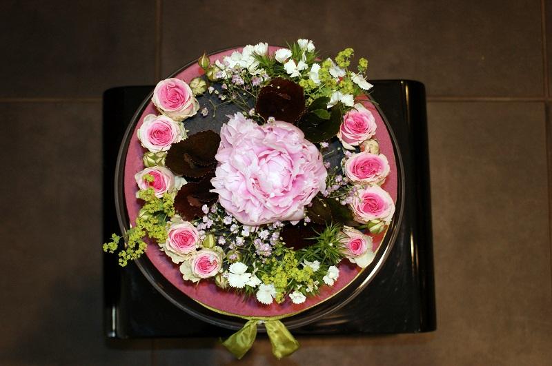 centre,table,salle,mariage,fleuriste,auxerre,yonne