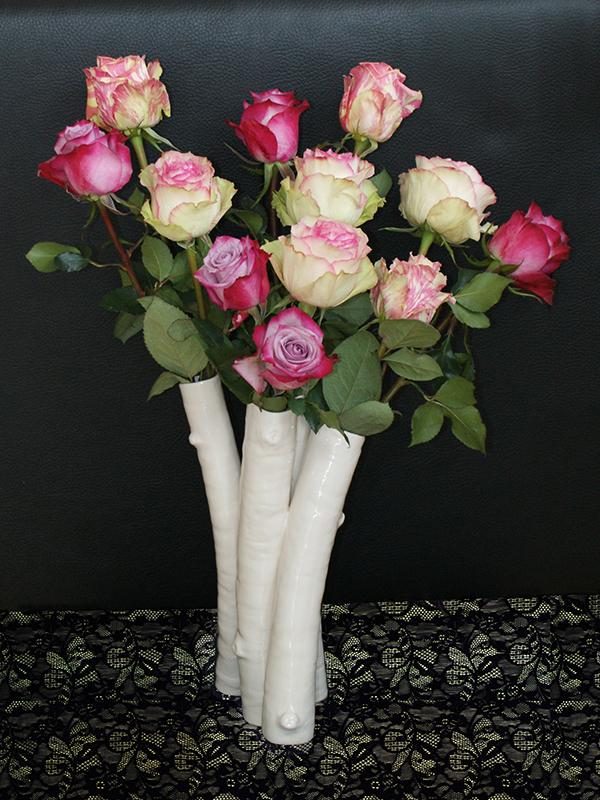 vase,soliflore,fleurs,auxerre.jpg