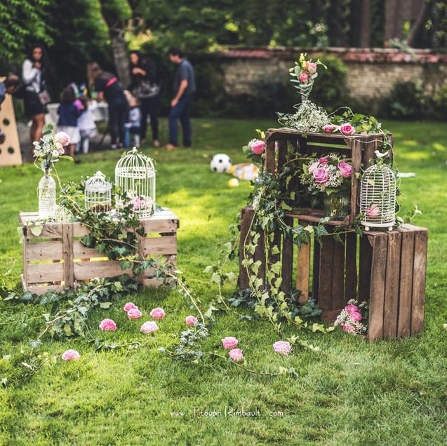 decor-romantique-location-caisse-en-bois
