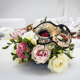 se-marier-dans-l-yonne-decorateur.jpg