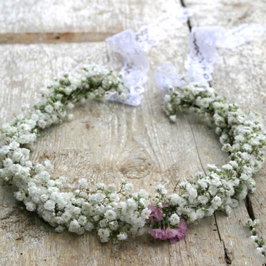 serre-tete-fleurs-mariage-auxerre-yonne-