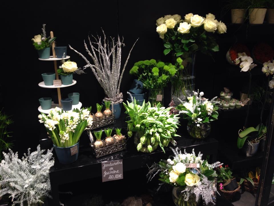 decoration,noel,auxerre,fleuriste.jpg