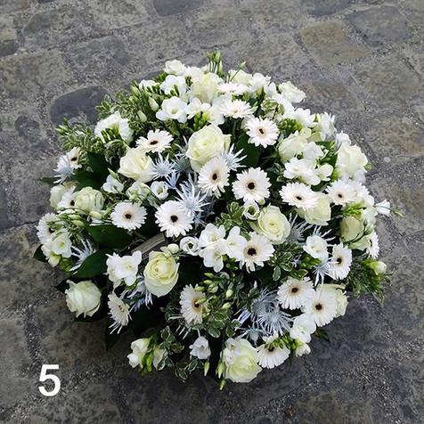 5-coussin-deuil-blanc-auxerre-fleuriste-