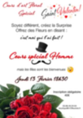 cours d'Art Floral N°13 Fleuriste Auxerre.jpg