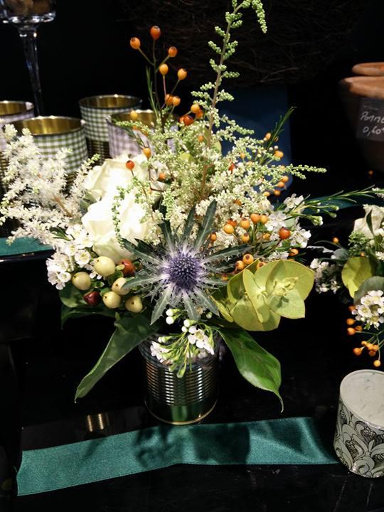 bouquet-champetre-mariage-auxerre-yonne-bourgogne.jpg
