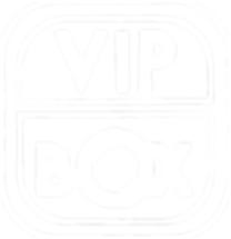 vipbox,auxerre,yonne,bourgogne.png