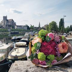 Bouquet quai2.jpg
