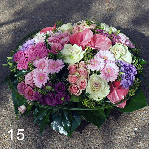 15-livrer-fleurs-gurgy-moneteau-perrigny