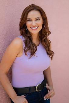 Nicole Weider Weider entertainment.jpg