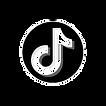 tiktok-logo_1_edited_edited.png