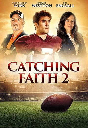 Catching Faith 2 weider entertainment.jp