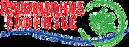 NFHB Logo 2017.png