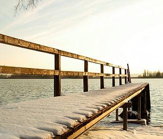 Winter Steg-01_edited.jpg