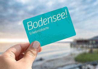 Internationale Bodensee Tourismus GmbH
