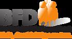 1200px-Bundesfreiwilligendienst_Logo.svg