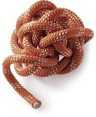 5050-rope-knot.png