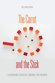 The Carrot and the Stick.jpg