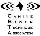 CBTA_Logo_BonW_400x360_300dpi.jpeg