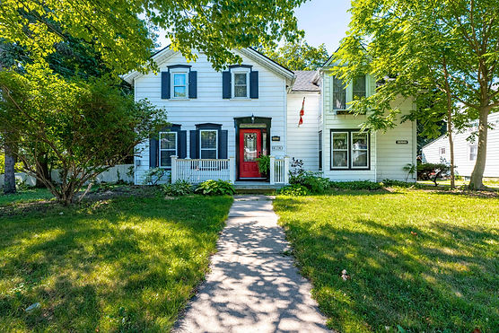 3623 Dominion Rd - Fort Erie, ON-62.jpg