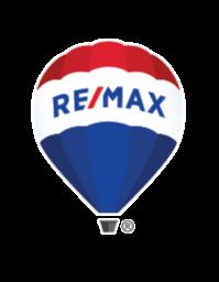REMAX%2520Niagara%2520Logo%2520Final%252