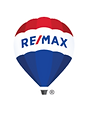 REMAX%2520Niagara%2520Logo%2520Final%252