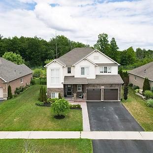 640 Brian St - Fort Erie, ON-5.jpg