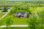 3795 Niagara River Pky - 1.jpg
