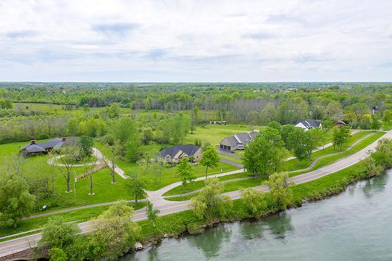 3795 Niagara River Pky - 2.jpg