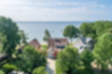 3585 Yacht Harbour Rd - Fort Erie, ON-1.