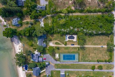 3247 Thunder Bay Rd - Fort Erie, ON-6.jp