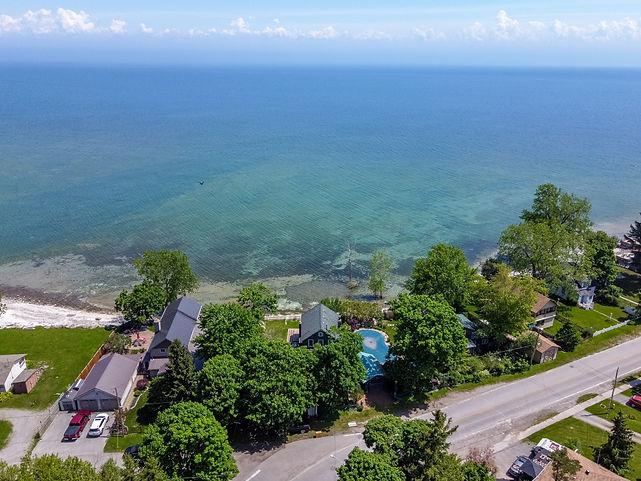 Aerials on Crystal Beach Rd - 6.jpg