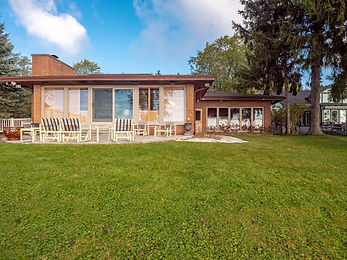 3363 North Shore Dr, Fort Erie, ON