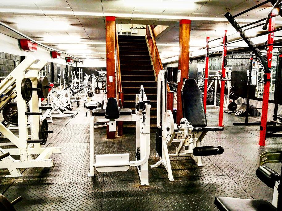 X Fitness basement.jpeg