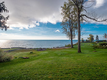 3363 N Shore Drive - Fort Erie, ON-15.jp