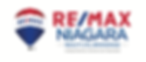 REMAX Niagara Logo Final 2017.png