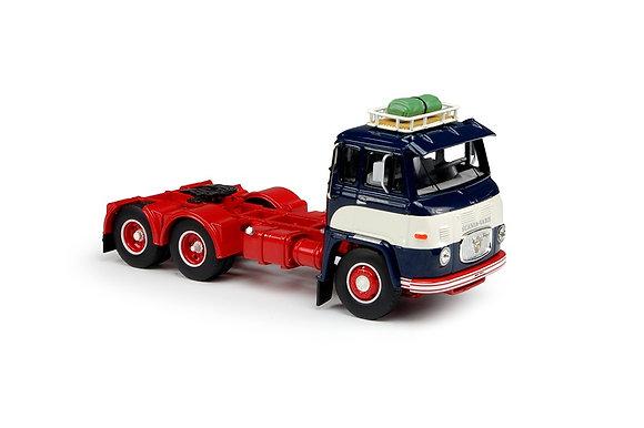 T.B.P. Scania LB76 6x2