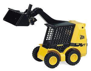 JCB 185 ROBOT