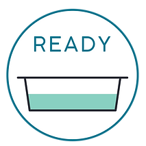 READY_ICON.png