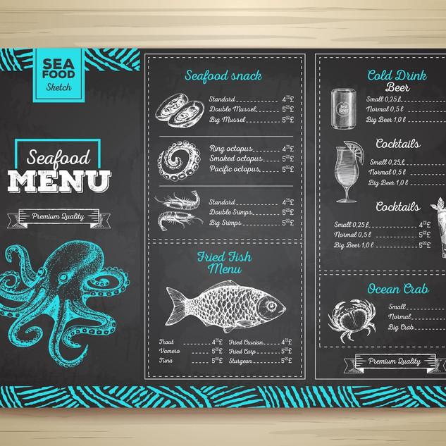 11-x-17-tri-fold-waterproof-menus-IMPACT_DESIGNS