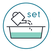 SET_ICON.png
